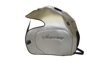 Copriserbatoio TPR4275 - HONDA VARADERO XL 1000 V [≥ 2007]