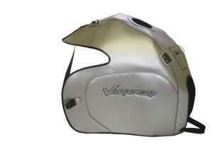 Tankhoes TPR4275 - HONDA VARADERO XL 1000 V [1998-2006]