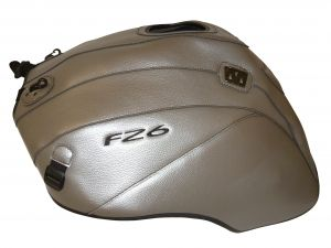 Petrol tank cover TPR4279 - YAMAHA FZ6 FAZER 600 [≥ 2003]