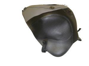 Copriserbatoio TPR4308 - SUZUKI GSX-R 1300 HAYABUSA [1999-2007]