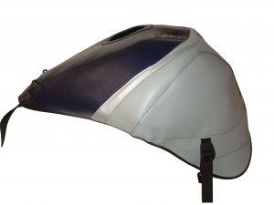 Copriserbatoio TPR4310 - SUZUKI GSX-R 1300 HAYABUSA [1999-2007]