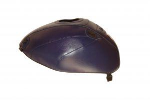 Capa de depósito TPR4311 - SUZUKI GSX-F 650 [≥ 2008]
