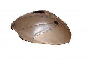 Capa de depósito TPR4312 - SUZUKI GSX-F 650 [≥ 2008]
