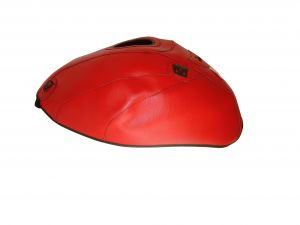 Copriserbatoio TPR4313 - SUZUKI BANDIT 650 réglable en hauteur [2005-2009]
