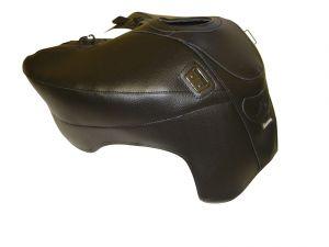 Tankhoes TPR4321 - YAMAHA MT-03 [2006-2010]