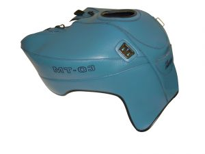 Tankhoes TPR4348 - YAMAHA MT-03 [2006-2010]