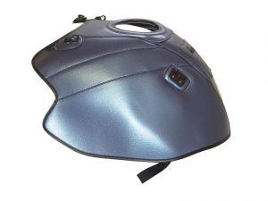 Cubredepósito TPR4353 - SUZUKI GSR 600 [≥ 2006]
