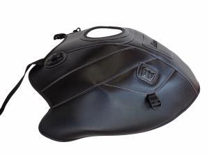 Capa de depósito TPR4354 - SUZUKI GSR 600 [≥ 2006]