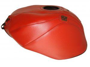 Capa de depósito TPR4380 - TRIUMPH DAYTONA 955 [2002-2005]