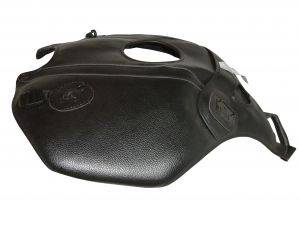 Capa de depósito TPR4414 - BMW R 1200 RT taille basse  [2005-2013]