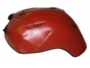 Tapis protège-réservoir TPR4419 - HONDA CBF 500 [2004-2007]