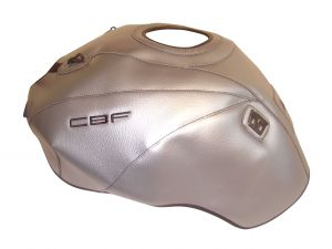 Tankschutzhaube TPR4420 - HONDA CBF 600 S [2004-2007]