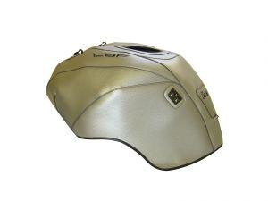 Tapis protège-réservoir TPR4423 - HONDA CBF 1000 [2006-2009]
