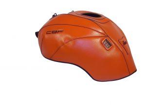 Copriserbatoio TPR4424 - HONDA CBF 1000 [2006-2009]