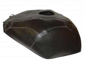 Tankhoes TPR4449 - SUZUKI GSX-R 750 [2006-2007]