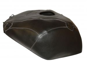 Tapis protège-réservoir TPR4449 - SUZUKI GSX-R 750 [2006-2007]