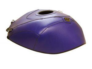 Copriserbatoio TPR4450 - SUZUKI GSX-R 750 [2006-2007]