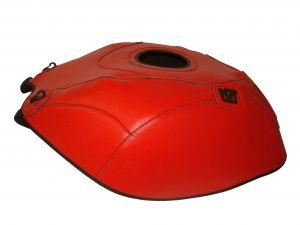 Copriserbatoio TPR4451 - SUZUKI GSX-R 750 [2006-2007]