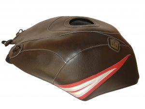 Copriserbatoio TPR4456 - SUZUKI GSX-R 750 [2006-2007]