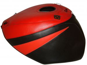 Capa de depósito TPR4458 - SUZUKI GSX-R 1000 [2001-2002]