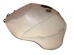 Petrol tank cover TPR4472 - APRILIA RSV 1000 TUONO [2003-2005]