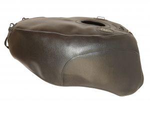 Tankhoes TPR4474 - APRILIA SL 1000 FALCO [2000-2004]