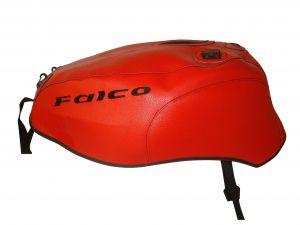 Tapis protège-réservoir TPR4476 - APRILIA SL 1000 FALCO [2000-2004]