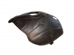 Petrol tank cover TPR4486 - HONDA DEAUVILLE NTV 700 [≥ 2006]