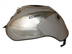 Copriserbatoio TPR4488 - HONDA CBF 600 N [2004-2007]