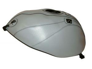 Tankhoes TPR4496 - TRIUMPH DAYTONA 955 [2002-2005]