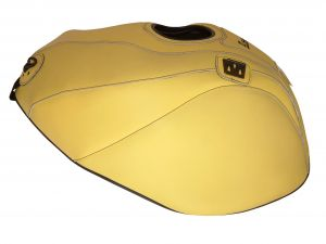 Capa de depósito TPR4497 - TRIUMPH DAYTONA 955 [2002-2005]