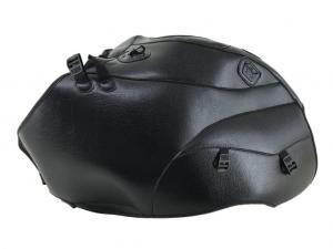 Capa de depósito TPR4499 - TRIUMPH TIGER 955 I [2004-2006]