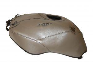 Capa de depósito TPR4502 - YAMAHA YZF R1 [2004-2006]