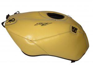 Capa de depósito TPR4503 - YAMAHA YZF R1 [2004-2006]