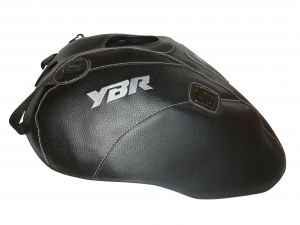 Cubredepósito TPR4519 - YAMAHA YBR 125 [2005-2008]