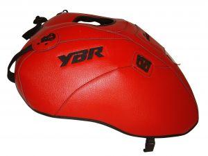 Tankschutzhaube TPR4522 - YAMAHA YBR 125 [2005-2008]
