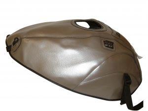 Petrol tank cover TPR4531 - SUZUKI GSX-F 600 [1998-2007]