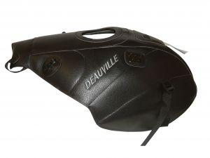 Tankhoes TPR4538 - HONDA DEAUVILLE NTV 700 [≥ 2006]