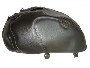Capa de depósito TPR4561 - SUZUKI GSX 1200 [1998-2001]