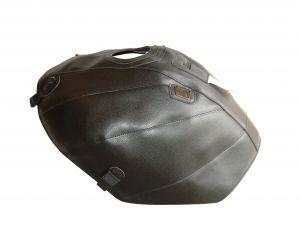 Capa de depósito TPR4569 - YAMAHA FJR 1300 [≥ 2006]