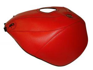 Petrol tank cover TPR4762 - HONDA VFR 800 VTEC [≥ 2002]