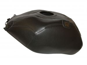 Copriserbatoio TPR4765 - SUZUKI GSX-R 600 [2006-2007]