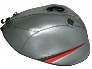 Capa de depósito TPR4773 - SUZUKI GSX-R 1000 [2005-2006]