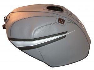 Capa de depósito TPR4775 - SUZUKI GS 500  [≥ 2002]
