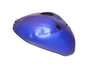 Capa de depósito TPR4776 - SUZUKI GSX-F 1250 [≥ 2010]