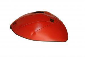 Tankhoes TPR4778 - SUZUKI BANDIT 650 [2005-2009]