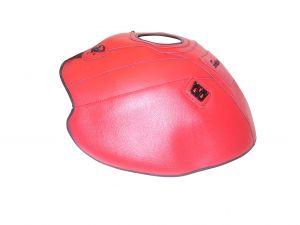Capa de depósito TPR4782 - SUZUKI GSR 600 [≥ 2006]