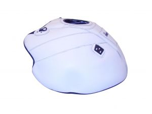 Capa de depósito TPR4784 - SUZUKI GSR 600 [≥ 2006]