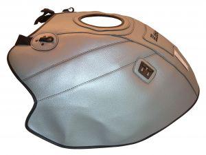 Petrol tank cover TPR4785 - SUZUKI GSR 600 [≥ 2006]
