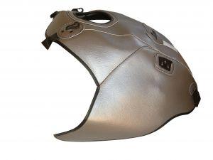 Tankhoes TPR4786 - KAWASAKI KLV 1000 [2005-2006]